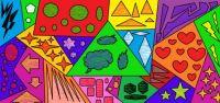 puzzle19 large