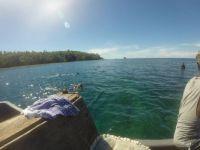 solaman islands
