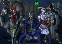 Batman_Arkham_Asylum_by_Darthval