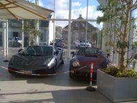 IMG_1122autosport willy