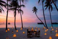 017 Romantic Places