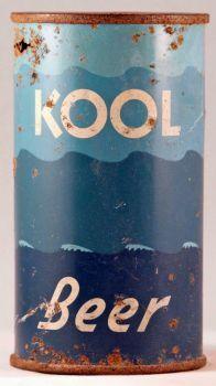 Kool Beer - Lilek #454