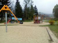 Playground 29b
