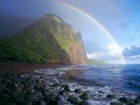 BEAUTIFUL RAINBOWS SERIES.......