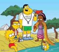 american_dad_cartoon_hd__wallpaper_new_style_wallpapers