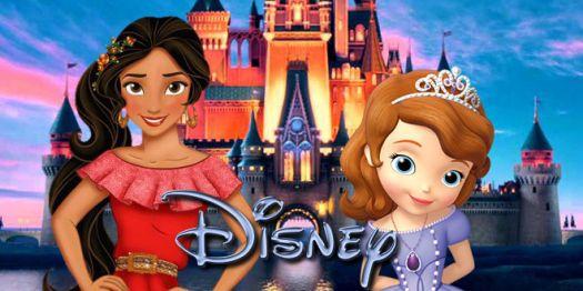 Disney-Princesa-Latina-Classe-Nerd-F-1-660x330