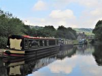 A cruise along the Huddersfield Narrow Canal (226)