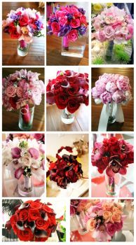 wedding-valentine-bouquets1