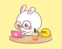 Bunny Working