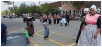 Tulip Festival Parade 10