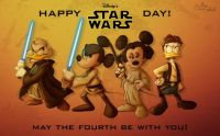 happy_star_wars_day_by_mariooscargabriele-d7h2g45