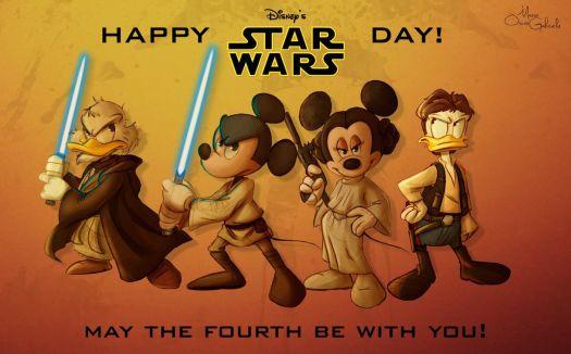 happy_star_wars_day_by_mariooscargabriele-d7h2g45