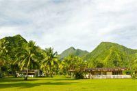 Tahiti-Teahupoo