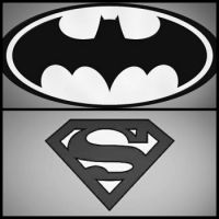 Batman/Superman