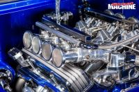 FC Holden V8 with plenty bling_03