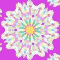070318 Summer Flash Kaleidoscope