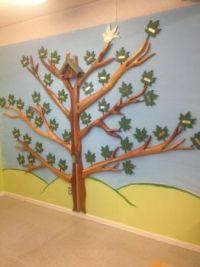 large tree 2