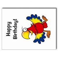 joyeux_anniversaire_perroquet_carte_postale-r8f7275ed4b384d6ab5b3ef715d929913_vgbaq_8byvr_512 - Copie