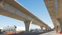 Puente Concreto