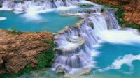 wow waterfalls