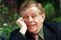 RIP Jerry Stiller