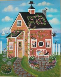 Sunset Cove Cottage (small)