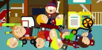 South-Park-Aged-Badly