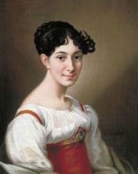 1823 Nikolai Argunov