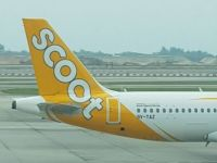 Scoot Air