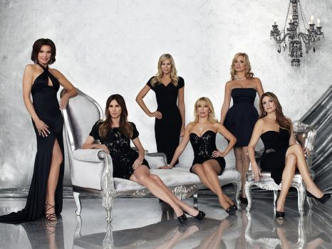 cast-of-the-real-housewives-of-new-york-city-5