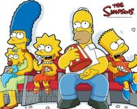tv_the_Simpsons