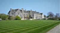 Whatley Manor, England.