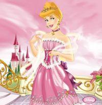 Cinderella 29