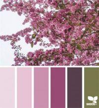 4_21_Spring_Blossoms (1)
