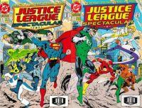 justiceleaguespectacular1a-1b
