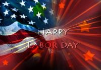 Happy-Labor-Day-American-Flag