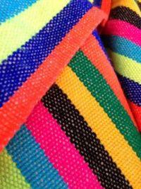 Color Blanquet