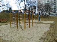 Playground 20