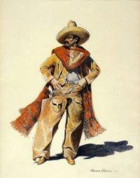 The Bandido