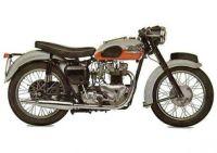 1959 Triumph - Copy