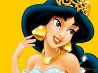 Jasmine 47