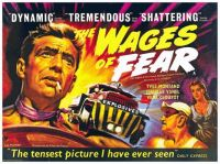 The Wages of Fear - 1953