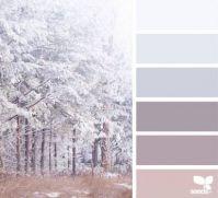 1_11_WinterTones_margaret-1024x930