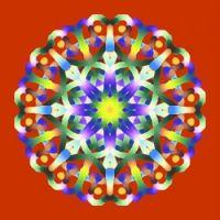 kaleidoscopePainter.png #4