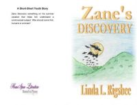 Zane's Discovery