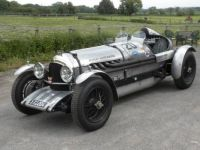 Bentley 3/8 Litre Sports Special 'The Other Gunn' 1927