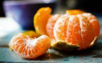 mandarin-orange-citrus-fruit-table
