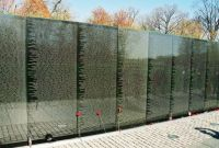 ......Some gave all,  Memorial Day