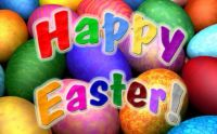 easter-day-images-hd-2015