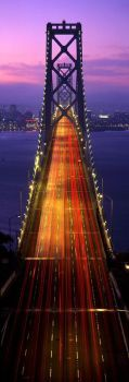 0cd0772e2bb52fc3eb69e9376a2d07a8 Oakland Bay Bridge, San Francisco, CA_2